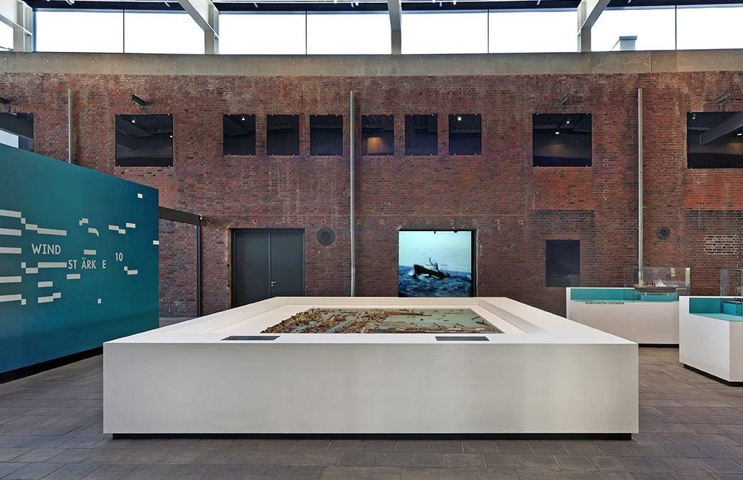 Museum Cuxhaven
